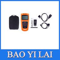 MaxiScan VS 600 OBDII Code Reader Scanner VS 600 obd2 Car Diagnostic Tool