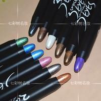 Blink multicolor pearl eye shadow pen / eyeshadow.