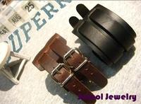 VB063(Min.Order $15)Wholesale 2014 Men Women Bracelets Punk Style Vintage Leather Bracelet Couple Bracelet Gifts High Quality