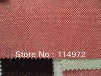 Home Textile,glitter fabric,PU leather for shoes and bags and wallpaper decoration,free shipping