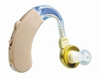 High Quality Hearing Aid F-139 CE sound amplifier voice amplifier Hearing Medical Equipment Deaf Hearing Aid Receiver