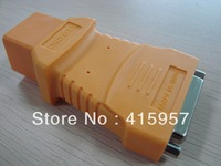 Chrysler OBD1 Adapter for INNOVA code scanner