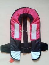 popular marine life jacket