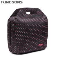 Portable laptop bag 14 women's notebook bags one shoulder fashion laptop bag