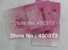 wholesale 3d acrylic nail art