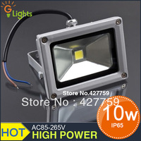 2014 new arrival Retail&Wholesale free shipping by express 20w 30w led flood light 85-265V 45mil 2000lm IP68 outdoor lighting