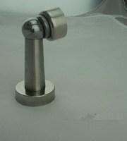 304 Stainless Steel Magnetic Door Stop Stopper Holder Door Stopper Door Stop