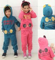 Детская одежда для девочек Children's clothing infant animal ploughboys houndstooth vest baby reversible small vest 4 28