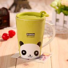 wholesale cup