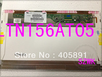 "Free shipping 15.6"" LCD Screen Laptop Display Flat Panel brandnew Samsung LTN156AT05 LTN156AT05-307 15.6 inch"