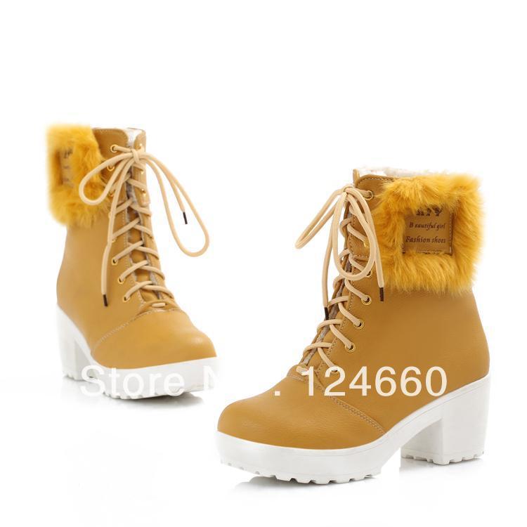 White Snow Boots Sale   Santa Barbara Institute for Consciousness