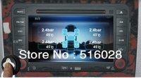 Free Shipping WT800 DVD TPMS With 4 Sensors For Car DVD Gps TPMS DVD Tire Pressure Sensor Car DVD Player Psy External Sensor Hot