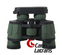 8x40 Military Precise Optics Binoculars Telescopes for Hunting/Sightseeing, CL3-0034