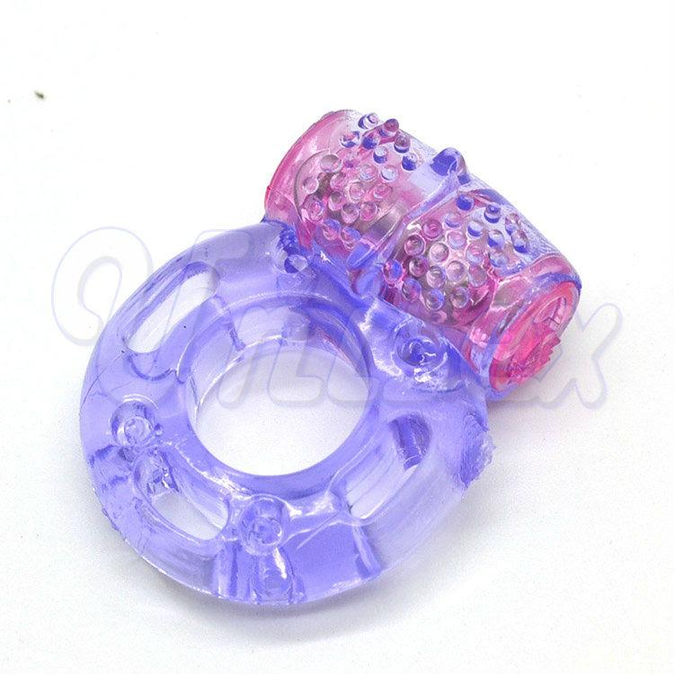 Кольцо для пениса Unisex
