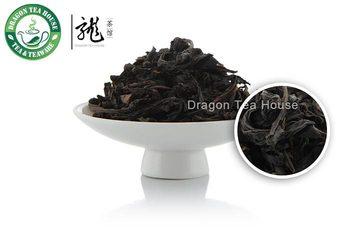 Wuyi сиань * сянь китайский чай улун 100 г 3.5 унц.