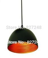 Wholesale power 110v 220v e27*1 lamp holder D18*H12cm aluminum chandeliers lights design for indoor home residential lighting h1