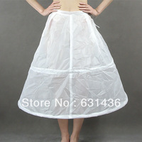 Fashion 2014 Wedding Accessories Petticoat Hot-Selling Additional White Petticoats Drop Shipping