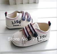 2013 hot new lovely baby Leopard soft bottom first walkers baby shoes inner size 11cm12cm 13cm Free shipping Q819