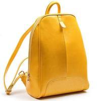 free shipping new 2013 fashion genuine leather handbags for women fashion girls backpacks