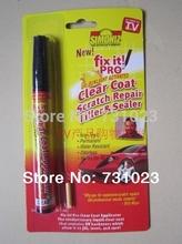 wholesale car scratch pen
