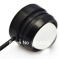 High power 12w eagle eye lamp diy universal car light
