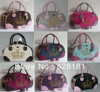 Free shipping,Brand pet purses, fashion