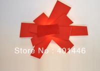 Free Shipping Modern Minimalist Foscarini Big Bang Wall Lamp Stacked Wall Lamp Bedroom Lamp LW057