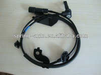 ABS wheel speed sensor 4670A032 4670A576 ALS1784 Front right for Mitsubishi Outlander/ Lancer