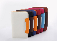 New  PU Leather Case Cover For UMI X2 Cell Phone , free shipping
