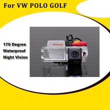 popular vw polo camera