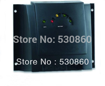 20A MPPT2010 Solar charger controller,More than 98% Efficiency,12V /24V auto work,combination with grid tied solar modules.