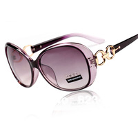Free Shipping Fashion Star Style 2013 Top Designer Women'S Sun Glasses Dear Fashion Vintage Big Frame Super Sunglasses C-S020