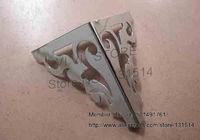 sofa legs furniture parts metal legs cabinet legs table legs v003