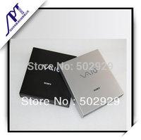 Brand New USB2.0 Portable DVD Rewriter DVD Burner