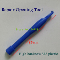 5000pcs/Lot blue  Plastic Pry crowbar Cell Phone Repair Tool for iPhone 3G 3GS 4G 4S 5G
