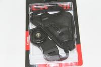 Camera Hand Grip wrist strap Belt for canon 60D 600D 6D 5DIII 7D 550D dslr