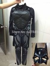 cheap kids batman mask