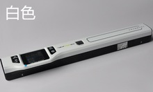 wholesale pen scanner