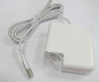 "60W 16.5v 3.65A L tip Power Adapter Charger Cord Supply For Apple MacBook Pro 13.3"" 15"" 17"
