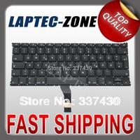 "LAPTOP KEYBOARD FITS Macbook Air 13"" A1369 German / Deutsch  Keyboard 2011"
