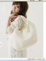 Japanese and Korean fashion 2013 shoulder portable wind sell intimate three-pocket design handbags 201306WB046