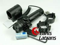 New Tactical Laser Sight/Red Laser Pointer/Red Laser Aimer CL20-0003