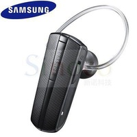 NEW Universal Bluetooth Headset HM1200 Black for iPhone HTC Samsung