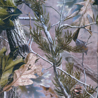 Camoflage Royalty Hydrographic Printing Film-Summer forest camouflage GWN1022 WIDTH 50CM