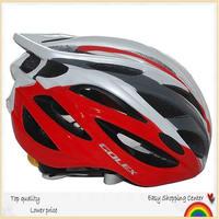 Genuine GOLEX riding mountain bike helmet bicycle helmet bicycle integrally molded lightweight helmet FREE SHIPPING