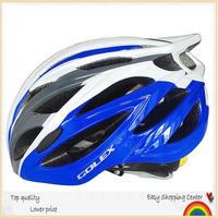 New high-grade genuine GOLEX integrally molded lightweight mountain bike helmet.bicycle&cycling equipment helmet. FREE SHIPPING!