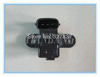 High Quality  CrankShaft Position Sensor for MITSUBISHI OE: J5T20171 MR560132  +free shipping!