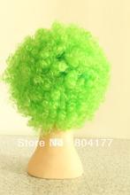 popular football wig