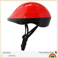 Lowest Price!free shipping! child helmets,men&women skating helmet,skating &bicycle helmet,ultralight helmet red small yards.