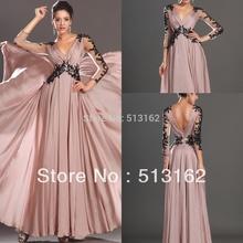 wholesale zuhair murad dresses